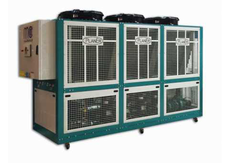 Multicold HA-S Series